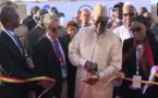 Film documentaire « Macky Sall 2012-2019 » : Zoom sur les réalisations du chef de l'Etat (Publi-reportage)