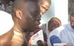 Thiès : El Malick Seck rénove l'école Malick Kaïré Diaw (vidéo)