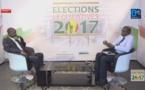 [ REPLAY ] Législatives sénégalaises de 2017 : Revivez sur Dakaractu notre édition spéciale en direct