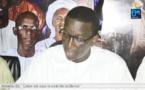 """Amadou Ba : """" Dakar est sous le contrôle de Benno """""""
