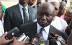 El Malick Seck annonce la défaite de Idrissa Seck dans le département de Thiès