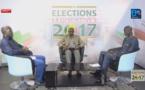 [REPLAY] : Revivez sur Dakaractu le face-à-face Mayoro Faye/Pape Gorgui Ndong