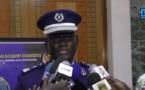 """Cdt Issa Diack, chef SR de la gendarmerie : """" Les réseaux sociaux doivent être utilisés de façon responsable """""""