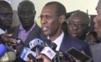Bras de fer avec le chef de cabinet de Abdoulaye Daouda Diallo : L'installation du chef de village de Thiagaye bloquée