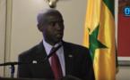 """Tulinabo Salama Mushingi, nouvel ambassadeur des USA au Sénégal : """"Le Sénégal fait partie des priorités du président Trump"""""""