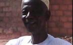 """ENTRETIEN AVEC OUSMANE GUÈYE (Maire de Médina Sabakh) : """" Les vacances du Président n'ont rien bloqué dans ce pays... Le départ de Daouda Diallo est un faux débat... Médina Sabakh mérite plus '"""