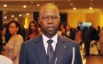 Attentat de Ouagadougou : le PM signe le livre de condoléances ouvert à Dakar à 12 heures