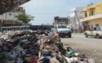 Insalubrité à Gokhou-Mbathie : Les populations envisagent d'organiser une marche de protestation