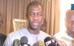 Alassane Mbengue : « Nous sommes à 43 milliards du fonds de dotation de la décentralisation »