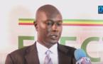 """Défar Sénégal : """" Nous avons une vision politique totalement différente des autres """""""