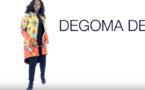 OMG - Dégoma Dé (clip officiel)