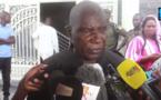 Saccage à Touba : Me Babou en phase avec la décision du tribunal