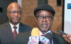 Crash de Sénégal Air : L'enquête de la BEA révèle un non respect du niveau de vol de Sénégal Air