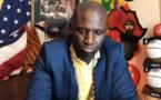 Assane Diouf «l'homme qui insulte» Macky Sall interrogé par le FBI