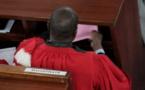 UMS : Souleymane Téliko élu Président
