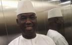 PRESIDENTIELLE 2019 : Abdoulaye Sally Sall sonne la mobilisation pour la réélection de Macky dès le 1er tour