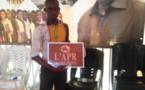 Elections : Les jeunes de Médina Sabakh réclame des postes électifs