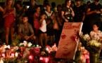 ESPAGNE : Des victimes de 35 nationalités différentes dans les attentats