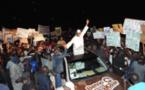 En Casamance, Benno Bokk Yaakaar et les déterminants de la victoire aux législatives du 30 Juillet 2017