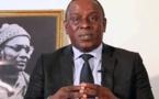 GADIO RÉVÈLE : ' Macky avait récusé Ousmane Ngom... Les législatives ont été un cafouillage... Les terroristes ont un projet de Califat islamiste à l'horizon 2025 '