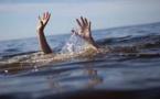 Drame à Makò/Kédougou : 5 agents de  l'ANSD meurent par noyade