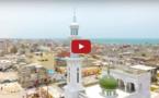 GHOULAMOU RASSOUL, l'histoire jamais racontée (Documentaire)
