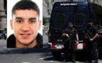 Le ministère de l'Intérieur espagnol confirme que Younes Abouyaaqoub est le conducteur de la fourgonnette