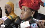 HCDS : Un comité de suivi sera mis sur pied pour la stabilité sociale