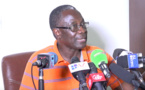 Pour payer la caution du maire de Dakar : Le collectif de soutien à Khalifa Sall reprend du service