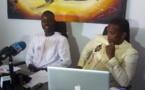 Procédure disciplinaire contre Me El Mamadou Ndiaye et Me Magna Brice Sylva