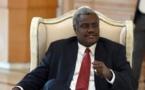 Le Tchad ferme l'ambassade du Qatar à N'Djamena et accuse Doha d'être impliqué dans des «tentatives de déstabilisation»