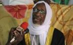 TABASKI - Cheikh Mouhidine Samba Diallo prend le contre pied de la commission nationale