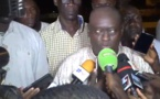 [REPLAY- Affaire Assane Diouf ] Revivez notre live depuis l'aéroport Léopold Sédar Senghor