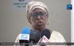 Persécution de musulmans en Birmanie : Penda Mbow appelle l'OCI à soutenir les  Rohingyas.