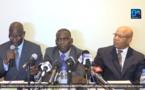 Des militants anti esclavagistes américains refoulés de Mauritanie : Biram Dah Abeid monte au créneau