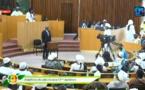 [REPLAY] 13 ème législature - Sénégal : Revivez l'installation des députés à l'Assemblée Nationale
