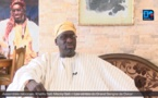 Assemblée nationale, Khalifa Sall, Macky Sall : Les vérités du Grand Serigne de Dakar