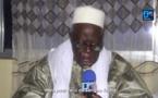 (VIDÉO) J-5 MAGAL DE SERIGNE ABDOU KHADRE - Serigne Cheikh Saï reçoit Dakaractu chez lui et raconte son pèlerinage avec le Saint homme ( Première partie)