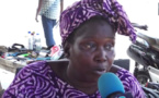 """Le """"Nganalé"""" : Des Sénégalais déplorent les nouveaux procédés"""