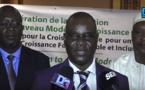 Environnement / Stratégies nationales pour une croissance verte au Sénégal : Les experts tracent la voie