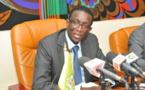 Alourdissement de la dette du Sénégal : Le gouvernement se défausse sur le régime de Wade et rassure
