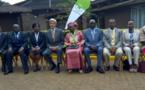 Invalidation des résultats de la présidentielle kenyane : La mission d'observation conduite par Kerry et Mimi Touré se lave à grande eau