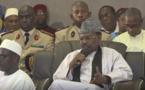 Choix du successeur de Serigne Abdoul Aziz Sy Al Amine : Tivaouane diffère sa décision