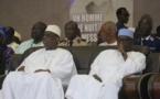 Les fils du dialogue renoués avec l'opposition : Al Amine a t-il travaillé l'oreille de Macky Sall ?