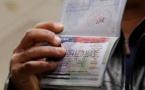 De nouveaux pays probablement interdits d'entrée aux Etats-Unis