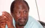 Quand la Malédiction du FMI frappe de nouveau le SENEGAL à travers son exigence de Reprivatisation de la SONACOS !  (Ibrahima SENE)