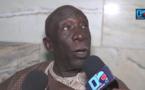 """El Hadji Mansour Mbaye : """"Serigne Abdou n'a pu utiliser l'ascenseur que lui a installé le président Sall"""""""