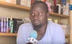 Insécurité à Dakar : Les sénégalais ont peur