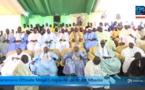 [REPLAY-TOUBA] Revivez la Cérémonie Officielle du Magal de Serigne Abdou Khadre Mbacké (2017)