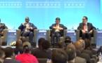 Hausse de la dette publique / Macky Sall répond au Fmi : « Le risque n'est pas aussi important…malgré la théorie qui est faite »
